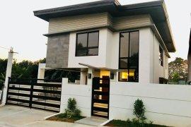 4 Bedroom House for sale in Commonwealth, Metro Manila