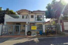 5 Bedroom House for sale in Batasan Hills, Metro Manila