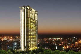 1 bedroom condo for sale in Marco Polo Residences