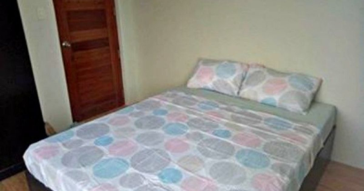 1 Bed Condo For Rent In Mivesa Garden Residences 25 000 1807866 Dot Property
