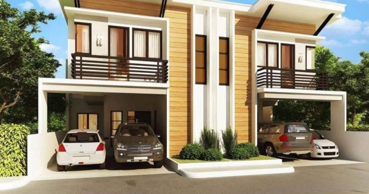 2 bed house for sale in mactan lapu lapu 1 964 938 for 9 bedroom house for sale