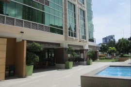1 Bedroom Condo for rent in The Padgett Place, Lahug, Cebu