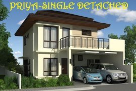 5 Bedroom House for sale in Northwoods Residences, Mandaue, Cebu