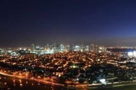Condo for sale in Axis Residences, Mandaluyong, Metro Manila