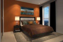 2 Bedroom Condo for sale in Axis Residences, Mandaluyong, Metro Manila near MRT-3 Boni