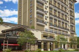 2 Bedroom Condo for sale in Acacia Escalades, Pasig, Metro Manila