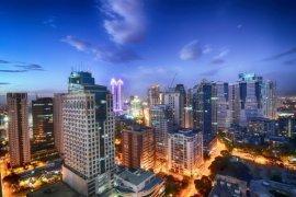 Condo for sale in The Pearl Place, Pasig, Metro Manila