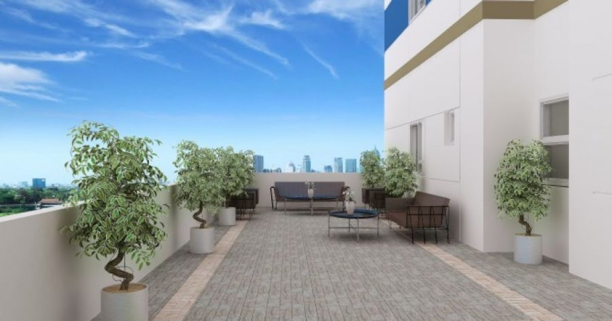 1 bed condo for sale in the pearl place 4 076 000 for I bedroom condo for sale