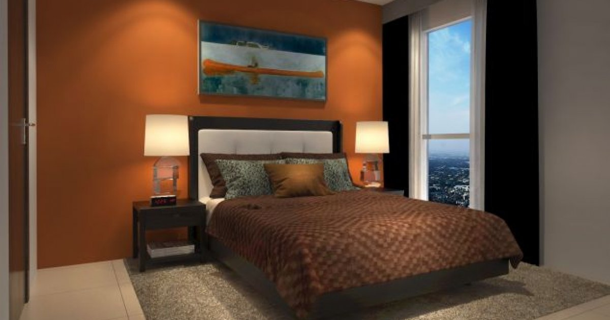 1 bed condo for sale in axis residences 5 150 000 781110 for I bedroom condo for sale