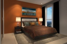 1 bedroom condo for sale in Axis Residences