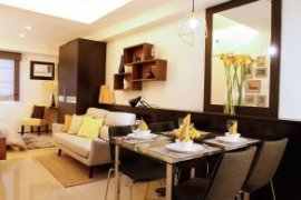 2 bedroom condo for sale in Escalades East Tower