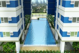 1 bedroom condo for sale in The Pearl Place
