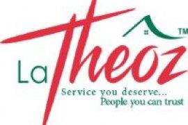 La Theoz Real Estate Solution Services Inc