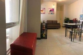 2 Bedroom Condo for sale in La Verti Residences, Pasay, Metro Manila near LRT-1 Baclaran
