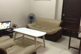 2 Bedroom Condo for rent in Maricielo Villas, Las Piñas, Metro Manila