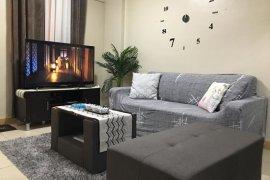 2 Bedroom Condo for sale in Acacia Estates, Metro Manila