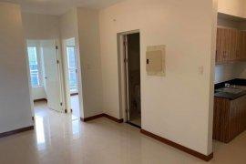 2 Bedroom Condo for Sale or Rent in Brio Tower, Makati, Metro Manila near MRT-3 Guadalupe