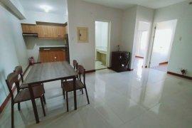 2 Bedroom Condo for sale in Brio Tower, Makati, Metro Manila near MRT-3 Guadalupe