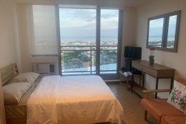 1 Bedroom Condo for sale in Azure Urban Resort Residences, Parañaque, Metro Manila