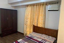 1 Bedroom Condo for rent in La Verti Residences, Pasay, Metro Manila near LRT-1 Baclaran
