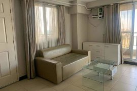 2 Bedroom Condo for rent in La Verti Residences, Pasay, Metro Manila near LRT-1 Baclaran