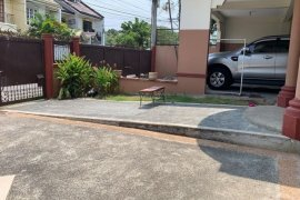 5 Bedroom House for rent in RCD BF Homes - Single Attached & Townhouse Model, Parañaque, Metro Manila