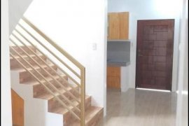 5 Bedroom House for rent in Brand new townhomes in bf resort, Las Piñas, Metro Manila