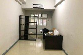 1 Bedroom Office for sale in Highway Hills, Metro Manila near MRT-3 Shaw Boulevard