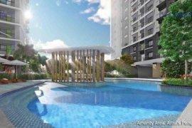 2 Bedroom Condo for sale in SMDC LIGHT RESIDENCE, Barangka Ilaya, Metro Manila