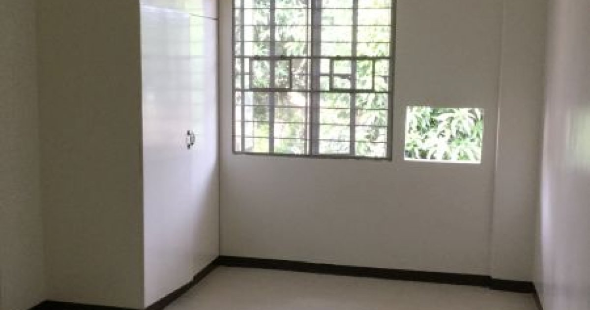 4 bed apartment for rent in fairview quezon city 15 000 for Apartments for rent in male city