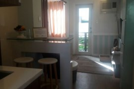 1 Bedroom Condo for sale in Solano Hills, Muntinlupa, Metro Manila