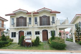 3 Bedroom House for sale in Asisan, Cavite