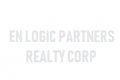 EN Logic Partners Realty Corp