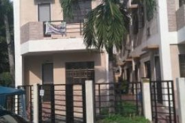 3 bedroom townhouse for rent in National Capital Region