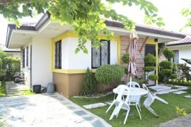 2 Bedroom House for sale in AJOYA, Lapu-Lapu, Cebu