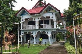 4 Bedroom House for sale in Greenhills, Cebu