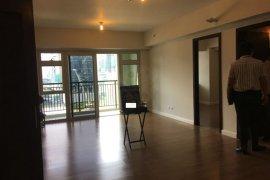2 Bedroom Condo for sale in Verve Residences, BGC, Metro Manila