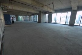 Office for sale in High Street South Block, BGC, Metro Manila