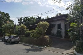 3 Bedroom House for sale in Ortigas, Metro Manila