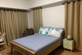 2 Bedroom Condo for rent in The Sandstone at Portico, Oranbo, Metro Manila
