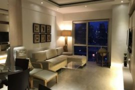 1 Bedroom Condo for sale in The Infinity Tower, BGC, Metro Manila