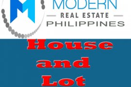 5 bedroom house for sale in Forbes Park South, Makati