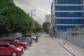 Hotel / Resort for sale in Manila, Metro Manila