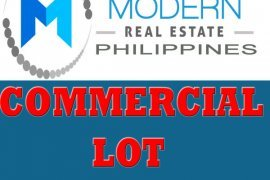 Commercial for sale in Cubao, Metro Manila near LRT-2 Araneta Center-Cubao