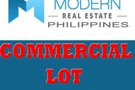 Land for sale near MRT-3 Ayala