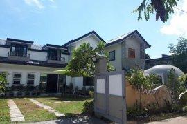 4 Bedroom Hotel / Resort for sale in Los Baños, Laguna