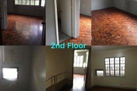 3 Bedroom House for rent in Bagong Lipunan Ng Crame, Metro Manila
