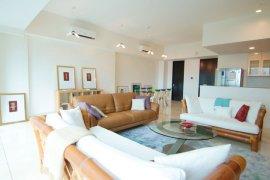 2 Bedroom Condo for sale in Grand Hyatt Manila Residences, Taguig, Metro Manila