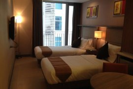 Condo for rent in Antel Spa Suites