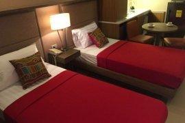 Condo for rent in Antel Spa Suites